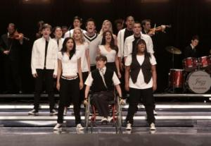 glee-club-picture_499x345