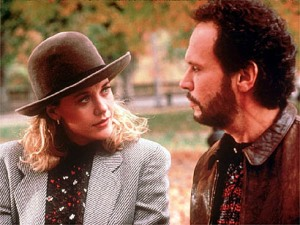 when-harry-met-sally2