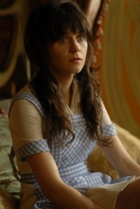 Zooey_Deschanel_as_DG_in_Tin_Man